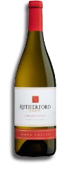 Rutherford Ranch Chardonnay 2009