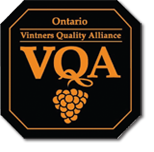 Vintners Quality Alliance