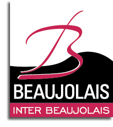 Inter Beaujolais logo